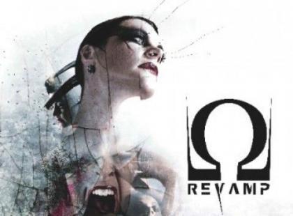 """ReVamp"" - We-Dwoje.pl recenzuje"