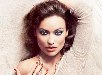 Revlon - makijaż na wiosnę-lato 2012