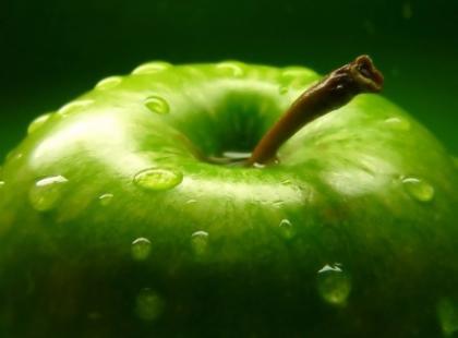 Rewolucja w diecie: kwaśne kontra bazowe