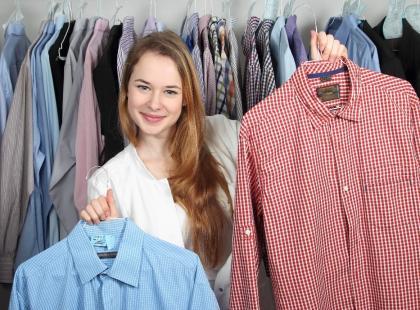 Rewolucja w praniu – niezwykła moc prania i ochrony ubrań w 1 kapsułce Ariel 3in1 Pod!