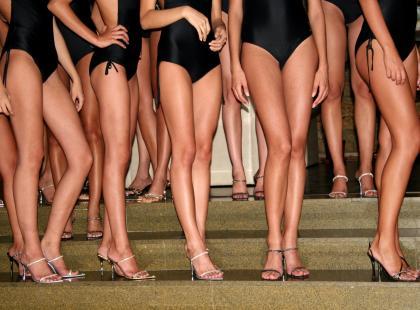 """Rewolucja w wyborach miss! Koniec z pokazami bikini. Konkurs ma pokazywać """"esencję osobowości"""""""