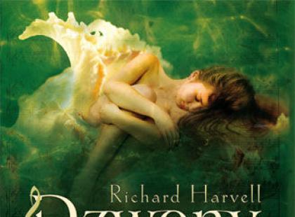 "Richard Harvell ""Dzwony"""