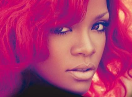 Rihanna zaśpiewa w Polsce