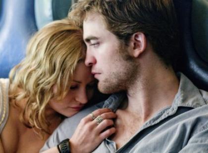 """Robert Pattinson i Emilie De Ravin w romansie """"Twój na zawsze"""""""