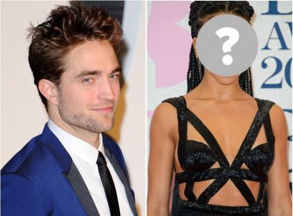 Robert Pattinson usidlony! Aktor się zaręczył?
