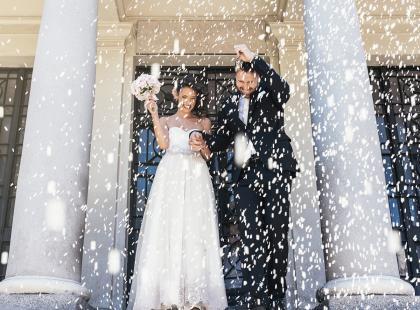 """""""Robię wesele tylko dlatego, że tak chcą moi rodzice"""" [LIST DO REDAKCJI]"""