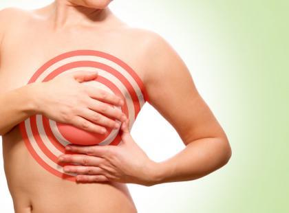 Robiłaś te 5 rzeczy? Nie idź dziś na badanie poziomu prolaktyny!