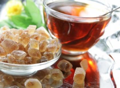 Robimy Masala chai