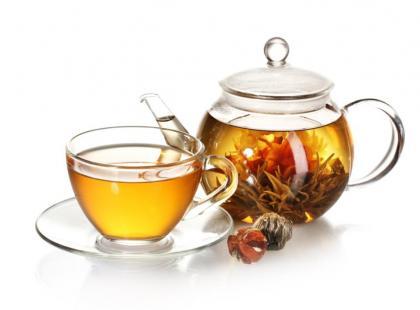 Rodzaje herbat popularnych wśród Polaków