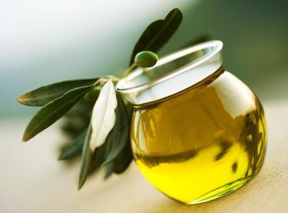 Rodzaje oliwy - jaką oliwę wybrać?