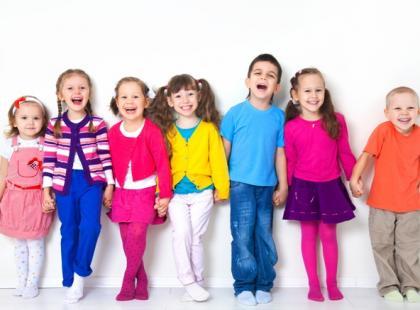 Rodzaje placówek opiekuńczo-wychowawczych w Polsce