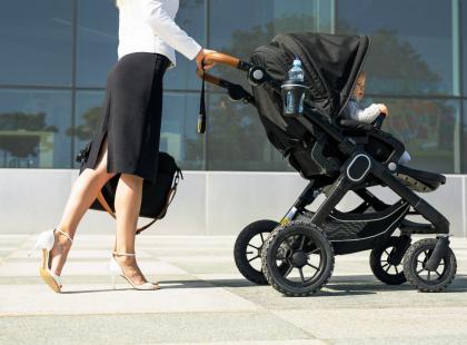 Rodzice dzieci będą pracować 7 godzin dziennie? Nowy projekt ustawy już w Sejmie