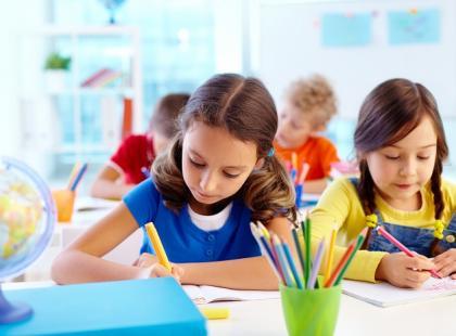 Rodzice nie chcą sześciolatków w szkołach