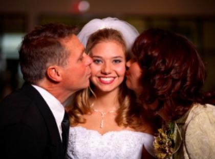 Rodzice po rozwodzie – i co dalej?