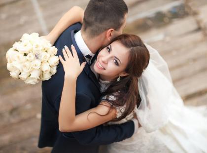 Rok przed ślubem: O czym nie możesz zapomnieć?