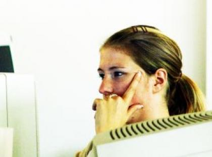 Rola psycholog w planowaniu kariery zawodowej