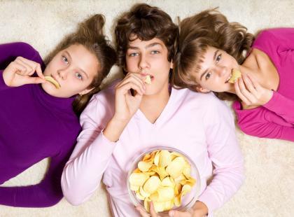 Rola szkoły w zwalczaniu anoreksji