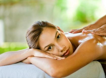 Rolletic - skuteczna walka z nadwagą i niedoskonałościami skóry