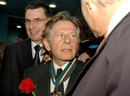 Roman Polański – uznany za niewinnego?