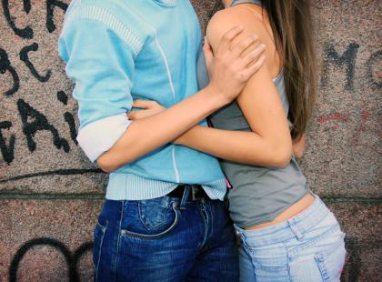 Rosnące oczekiwania od związku