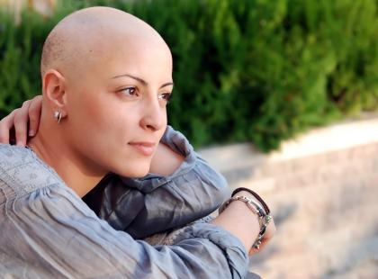 randki online z chorym na raka