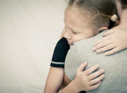 Rośnie liczba dzieci chorych na cukrzycę typu 1
