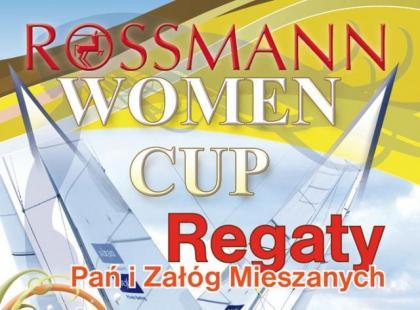 Rossmann Women Cup