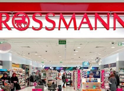 Rossmann wycofuje ogromne partie produktów. O co chodzi?