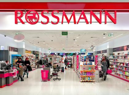 """Rossmann wypuścił promocję w Black Friday, ale mocno się przeliczył. Rozwścieczeni klienci składaja skargi: """"Zwykłe złodziejstwo!"""""""
