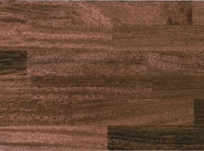 Royal Floor Sucupira – klimat zmysłowej egzotyki