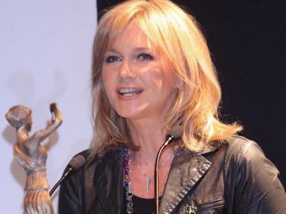Rozdano nagrody Polskiego Instytutu Sztuki Filmowej