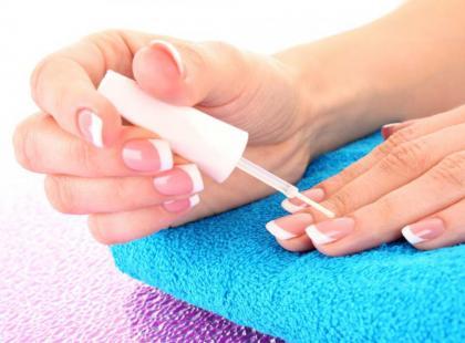 Rozdwajające się paznokcie - jak je ratować