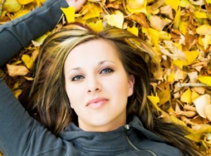 Rozkojarzenie i apatia - groźne jesienią