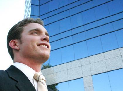 Rozmowa Kwalifikacyjna - przykładowe pytania