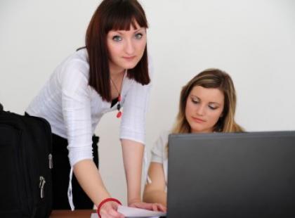 Rozmowa o pracę - pytania, na które nie musisz odpowiadać
