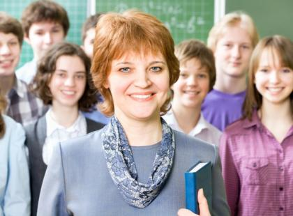 Rozmowa z uczniami o seksie – antykoncepcja (lekcja 3)