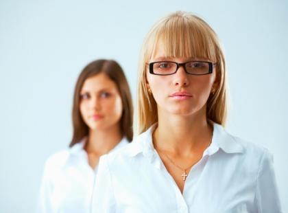 Różne formy zatrudnienia a kredyt hipoteczny