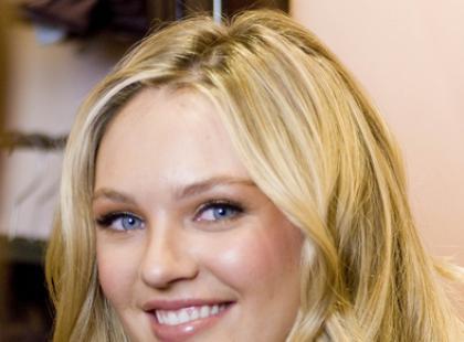 Różne odcienie blondu
