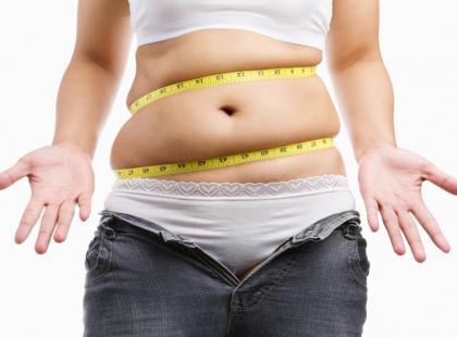 Różne rodzaje tkanki tłuszczowej