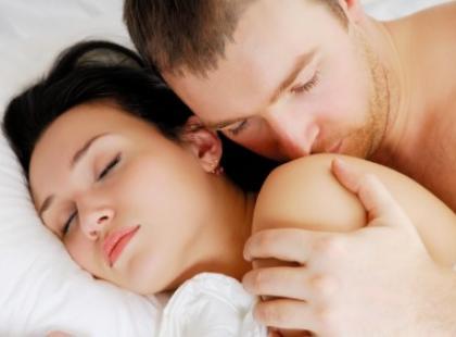 Różne temperamenty w łóżku