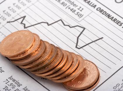 Różnice między kredytem gotówkowym a kartą kredytową