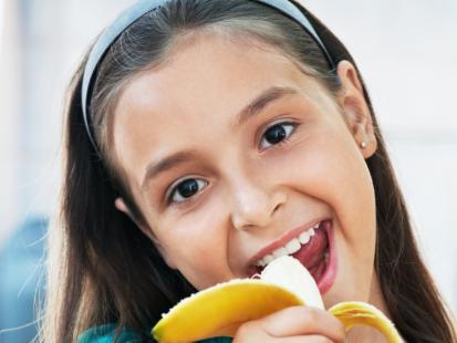 Rozrabiające Minionki na bananach!