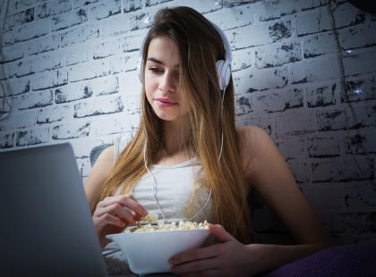 """Rozważania dietetyka: wiem, co najczęściej """"sabotuje"""" odchudzanie! Czy to dlatego wciąż nie możesz schudnąć?"""