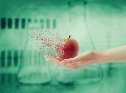 Rozważania dietetyka: zamęt w głowie i powątpiewanie, czy powinnaś wierzyć badaniom naukowym?