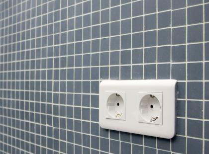 Rozwiązania modułowe we współczesnej elektroinstalacji
