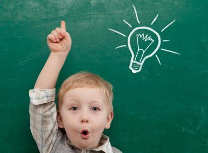 Rozwijanie mowy u dziecka – na co zwrócić uwagę?