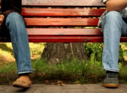 Rozwód Kościelny - czy to w ogóle możliwe?