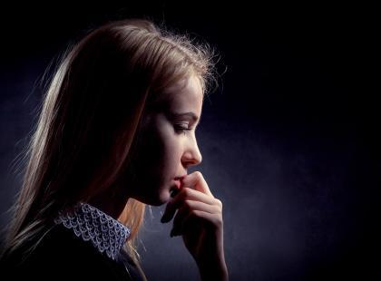Rumień, bóle stawów, zmęczenie… To może być borelioza!