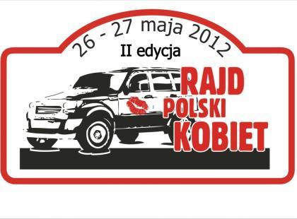 Rusza 2. Rajd Polski Kobiet