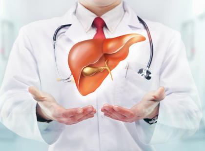 """Rusza akcja """"Test na HCV – prosty krok do zdrowia!"""""""